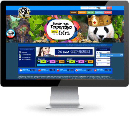 Agen Togel SGP HKG Online Terpercaya